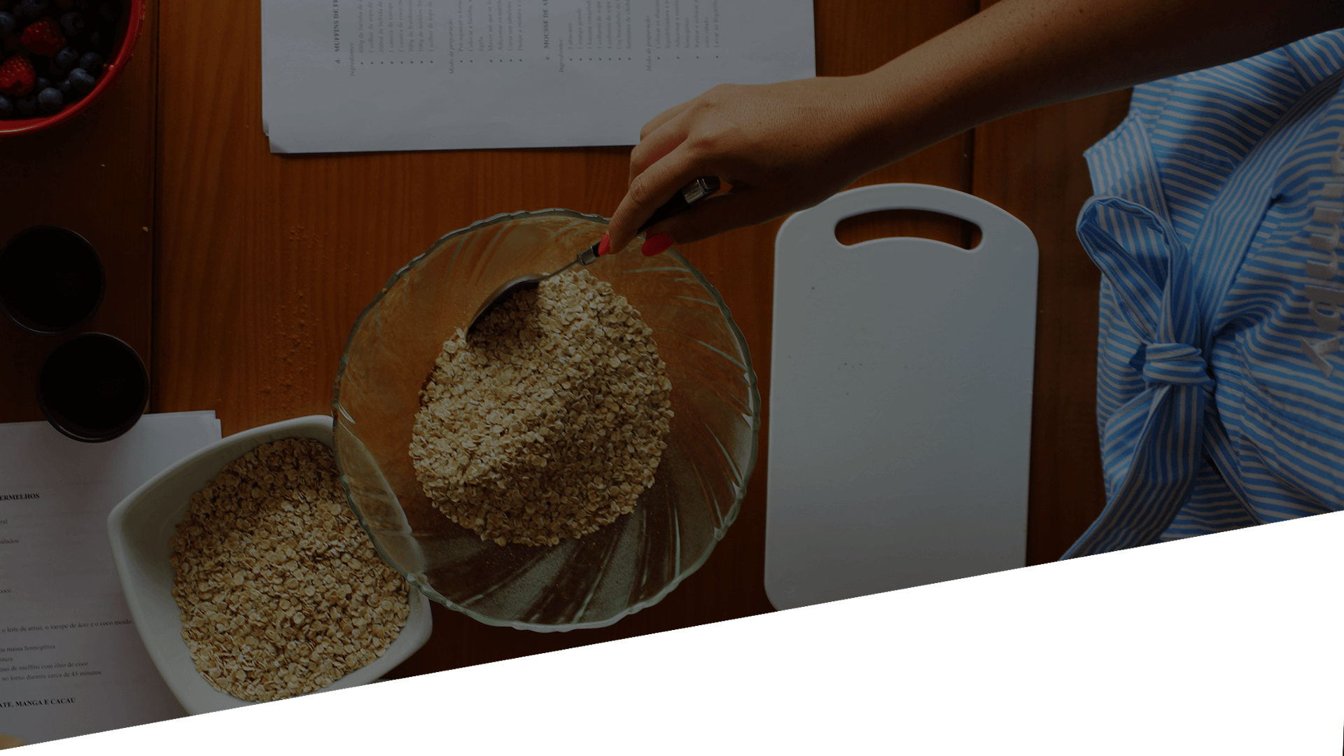cooking workshops healthy eating