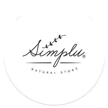 simplu logo