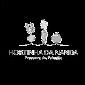 logos-hortinha