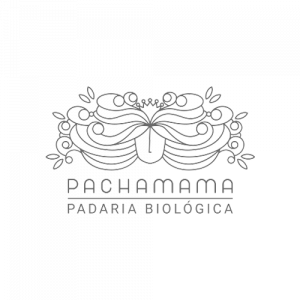 logos-pachamama